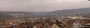 lohr-webcam-16-03-2014-17:10