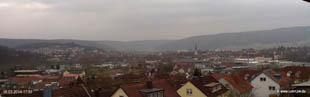 lohr-webcam-16-03-2014-17:30