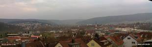 lohr-webcam-16-03-2014-17:40