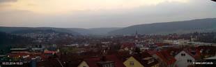 lohr-webcam-16-03-2014-18:20