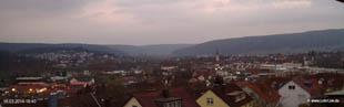 lohr-webcam-16-03-2014-18:40