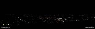 lohr-webcam-17-03-2014-02:00