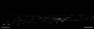 lohr-webcam-17-03-2014-02:10