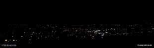 lohr-webcam-17-03-2014-03:00