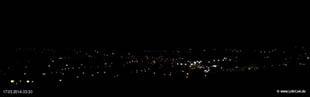 lohr-webcam-17-03-2014-03:30