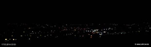 lohr-webcam-17-03-2014-03:50