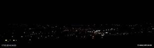 lohr-webcam-17-03-2014-04:00