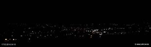 lohr-webcam-17-03-2014-04:10