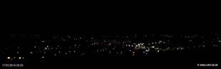 lohr-webcam-17-03-2014-05:30