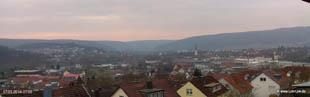 lohr-webcam-17-03-2014-07:00