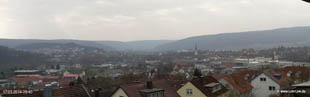 lohr-webcam-17-03-2014-09:40