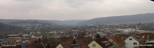 lohr-webcam-17-03-2014-10:30