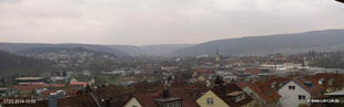 lohr-webcam-17-03-2014-10:50
