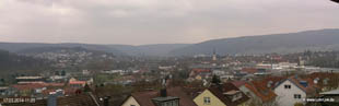 lohr-webcam-17-03-2014-11:20
