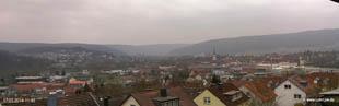 lohr-webcam-17-03-2014-11:40