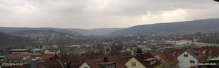 lohr-webcam-17-03-2014-13:00