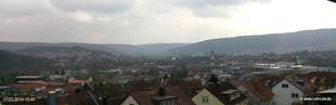 lohr-webcam-17-03-2014-13:40
