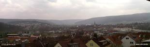 lohr-webcam-17-03-2014-14:20