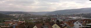 lohr-webcam-17-03-2014-15:30