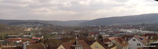lohr-webcam-17-03-2014-15:40