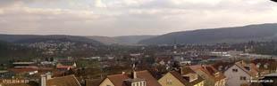 lohr-webcam-17-03-2014-16:20