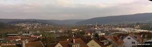 lohr-webcam-17-03-2014-17:00
