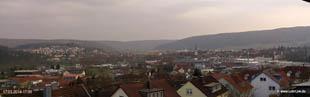 lohr-webcam-17-03-2014-17:30