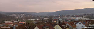 lohr-webcam-17-03-2014-18:00
