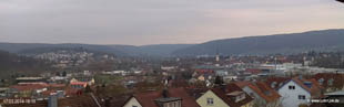 lohr-webcam-17-03-2014-18:10