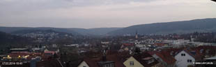 lohr-webcam-17-03-2014-18:40
