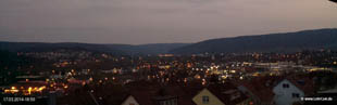 lohr-webcam-17-03-2014-18:50