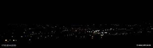 lohr-webcam-17-03-2014-23:50