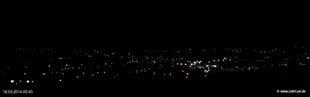 lohr-webcam-18-03-2014-00:40