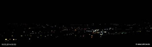 lohr-webcam-18-03-2014-00:50