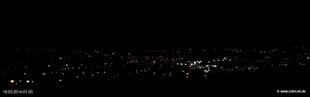lohr-webcam-18-03-2014-01:00