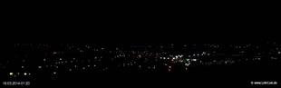 lohr-webcam-18-03-2014-01:20
