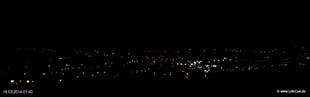 lohr-webcam-18-03-2014-01:40
