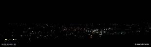 lohr-webcam-18-03-2014-01:50
