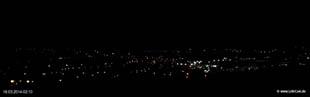 lohr-webcam-18-03-2014-02:10