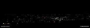 lohr-webcam-18-03-2014-03:00