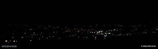 lohr-webcam-18-03-2014-03:20