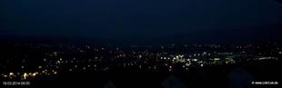lohr-webcam-18-03-2014-06:00