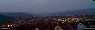 lohr-webcam-18-03-2014-06:10