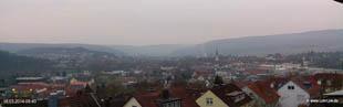 lohr-webcam-18-03-2014-06:40