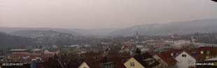 lohr-webcam-18-03-2014-06:50