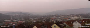 lohr-webcam-18-03-2014-07:20