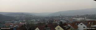 lohr-webcam-18-03-2014-08:00