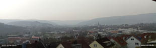 lohr-webcam-18-03-2014-08:40