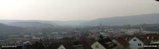 lohr-webcam-18-03-2014-08:50