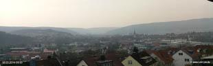 lohr-webcam-18-03-2014-09:30